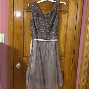 Dress Barn Dresses - Dress barn party dress